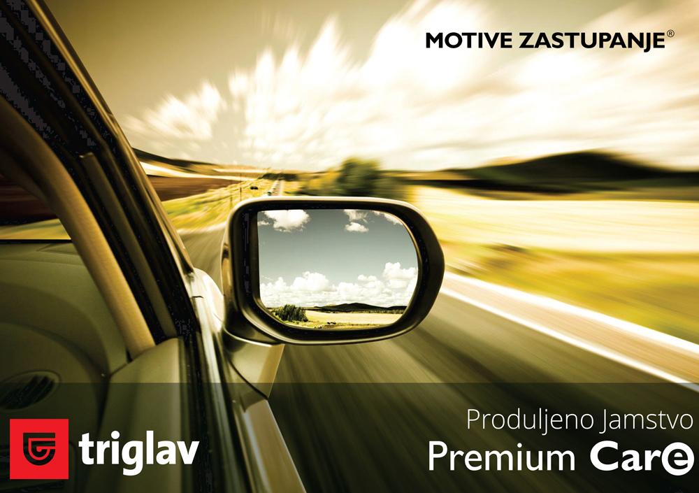premium-care001